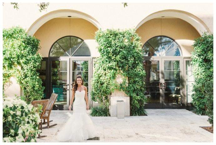 Lakeland-Wedding-Photographer_Maria-and-Brandon_Casa-Feliz-Orlando-FL_32.jpg