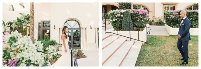 Lakeland-Wedding-Photographer_Maria-and-Brandon_Casa-Feliz-Orlando-FL_33.jpg