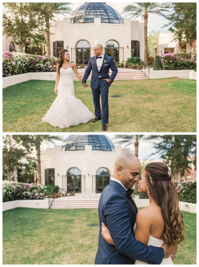 Lakeland-Wedding-Photographer_Maria-and-Brandon_Casa-Feliz-Orlando-FL_36.jpg