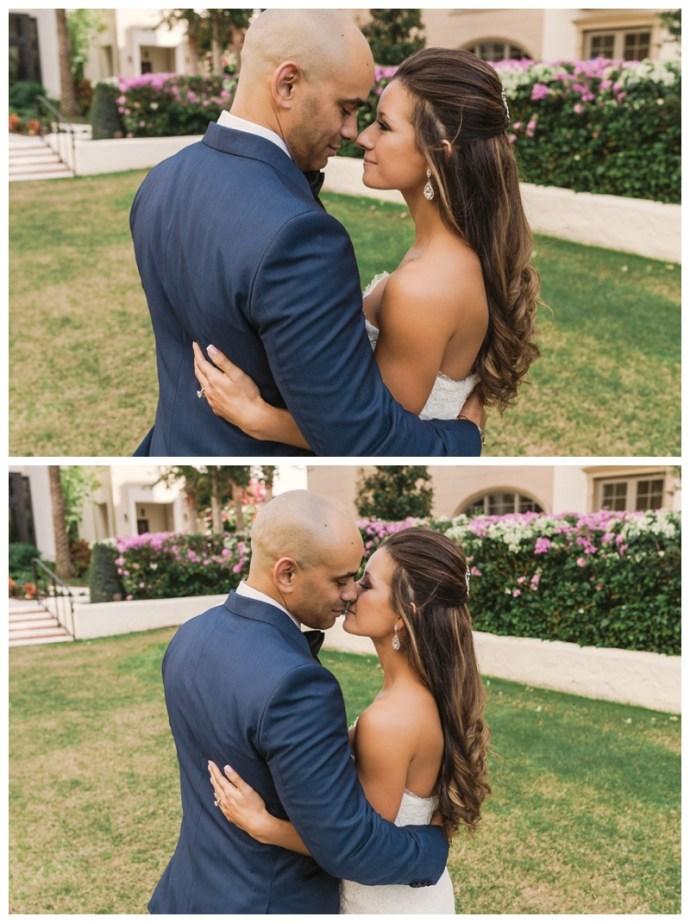 Lakeland-Wedding-Photographer_Maria-and-Brandon_Casa-Feliz-Orlando-FL_37.jpg