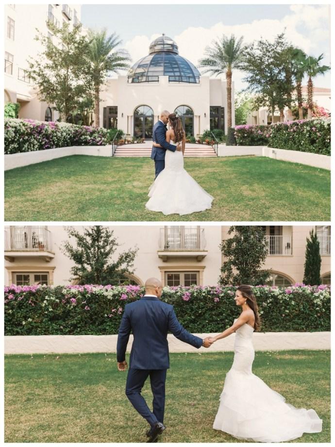 Lakeland-Wedding-Photographer_Maria-and-Brandon_Casa-Feliz-Orlando-FL_38.jpg