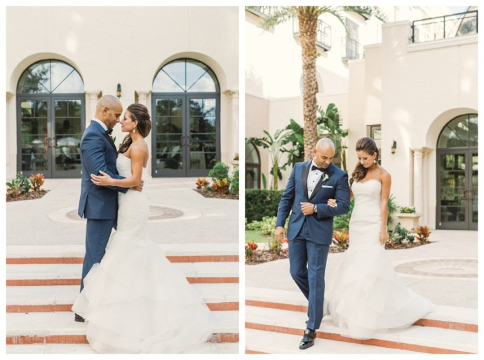 Lakeland-Wedding-Photographer_Maria-and-Brandon_Casa-Feliz-Orlando-FL_41.jpg