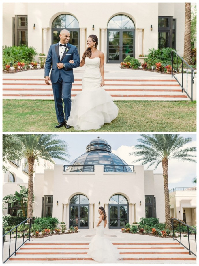 Lakeland-Wedding-Photographer_Maria-and-Brandon_Casa-Feliz-Orlando-FL_42.jpg