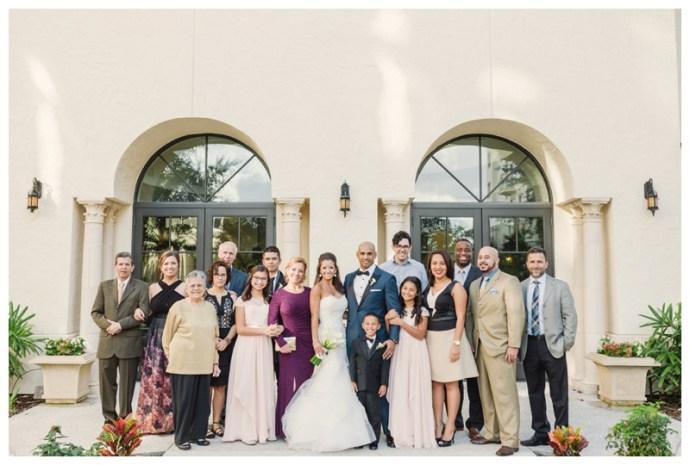 Lakeland-Wedding-Photographer_Maria-and-Brandon_Casa-Feliz-Orlando-FL_47.jpg