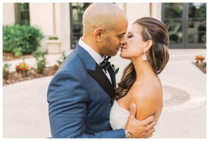 Lakeland-Wedding-Photographer_Maria-and-Brandon_Casa-Feliz-Orlando-FL_48.jpg