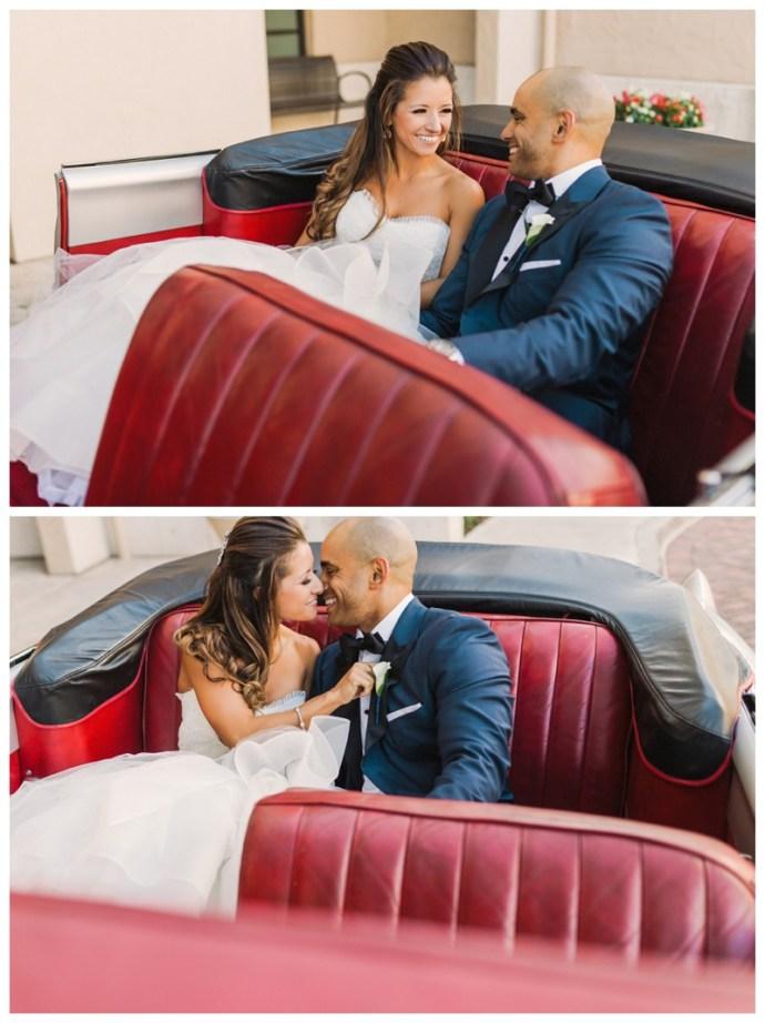 Lakeland-Wedding-Photographer_Maria-and-Brandon_Casa-Feliz-Orlando-FL_51.jpg