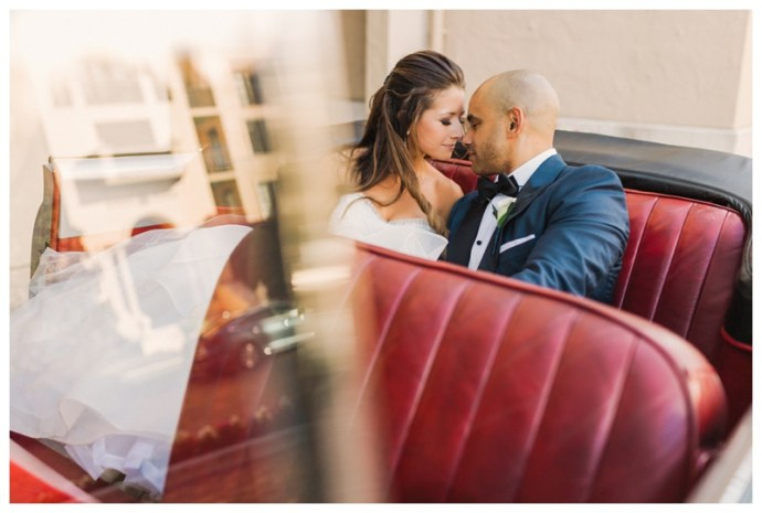 Lakeland-Wedding-Photographer_Maria-and-Brandon_Casa-Feliz-Orlando-FL_52.jpg