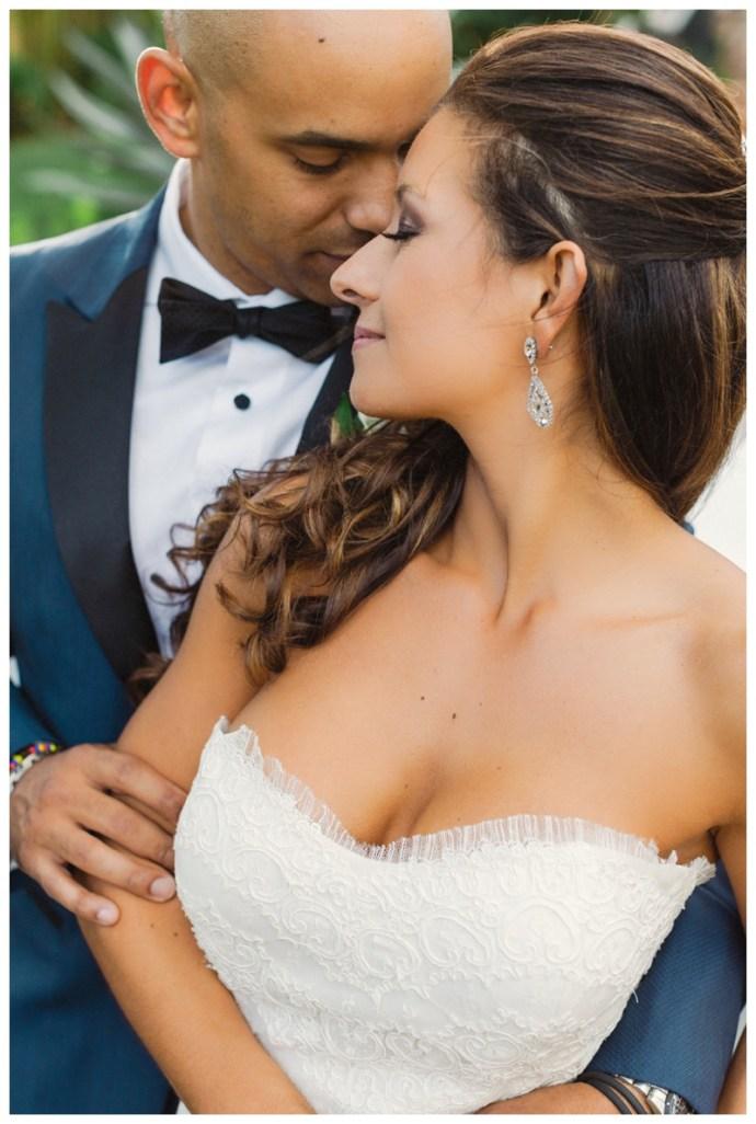 Lakeland-Wedding-Photographer_Maria-and-Brandon_Casa-Feliz-Orlando-FL_57.jpg