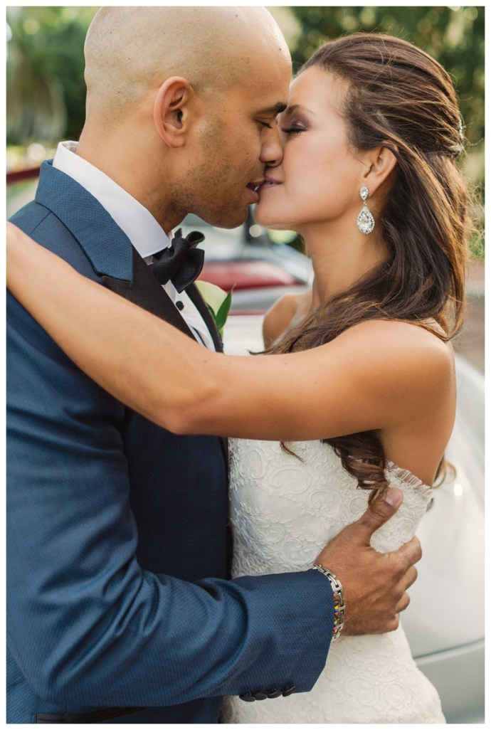 Lakeland-Wedding-Photographer_Maria-and-Brandon_Casa-Feliz-Orlando-FL_59.jpg