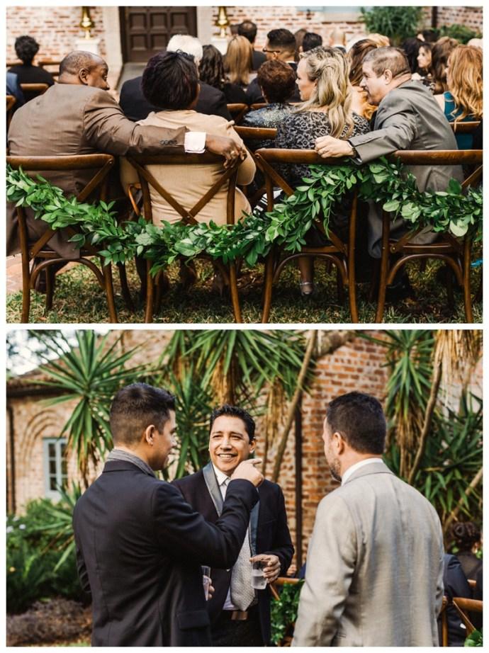 Lakeland-Wedding-Photographer_Maria-and-Brandon_Casa-Feliz-Orlando-FL_64.jpg