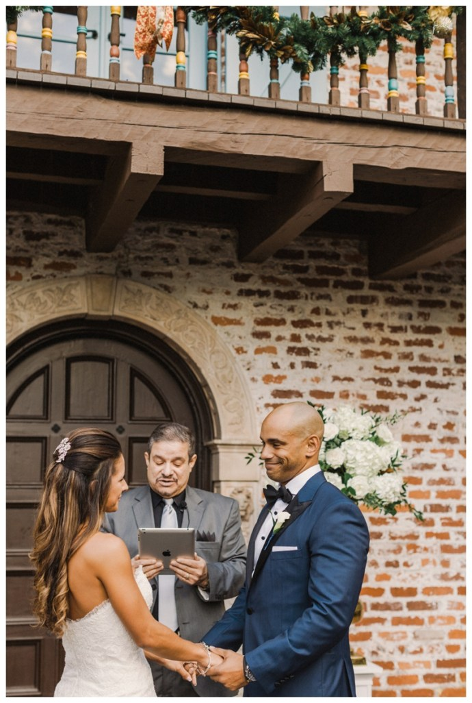Lakeland-Wedding-Photographer_Maria-and-Brandon_Casa-Feliz-Orlando-FL_70.jpg