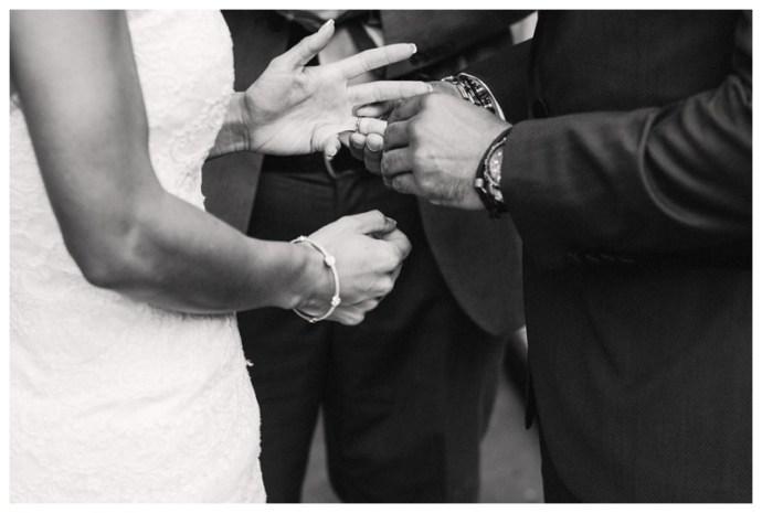 Lakeland-Wedding-Photographer_Maria-and-Brandon_Casa-Feliz-Orlando-FL_73.jpg