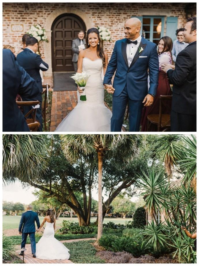 Lakeland-Wedding-Photographer_Maria-and-Brandon_Casa-Feliz-Orlando-FL_77.jpg