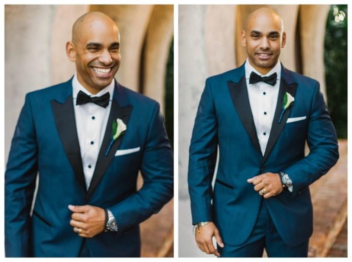 Lakeland-Wedding-Photographer_Maria-and-Brandon_Casa-Feliz-Orlando-FL_79.jpg