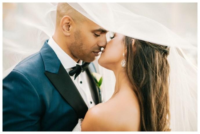 Lakeland-Wedding-Photographer_Maria-and-Brandon_Casa-Feliz-Orlando-FL_85.jpg