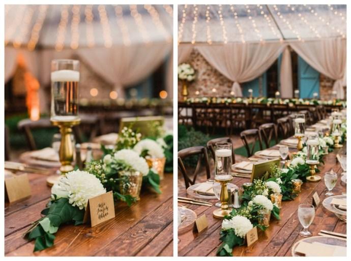 Lakeland-Wedding-Photographer_Maria-and-Brandon_Casa-Feliz-Orlando-FL_87.jpg