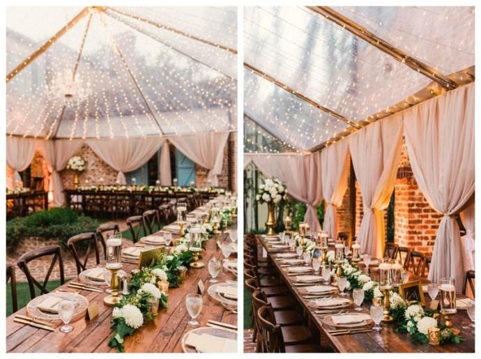 Lakeland-Wedding-Photographer_Maria-and-Brandon_Casa-Feliz-Orlando-FL_89.jpg