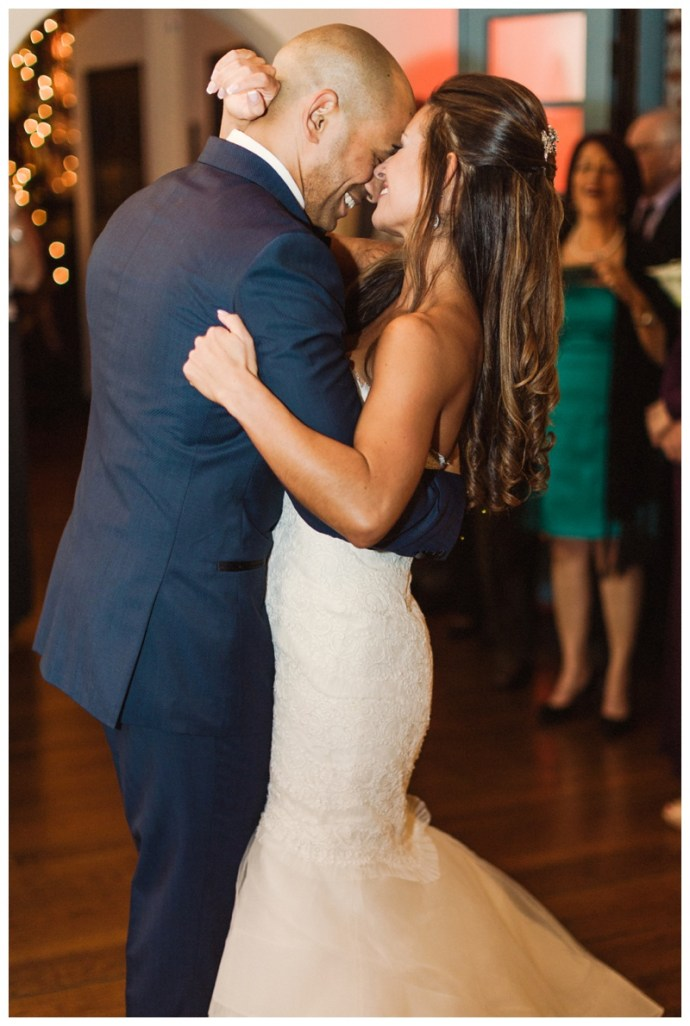 Lakeland-Wedding-Photographer_Maria-and-Brandon_Casa-Feliz-Orlando-FL_92.jpg