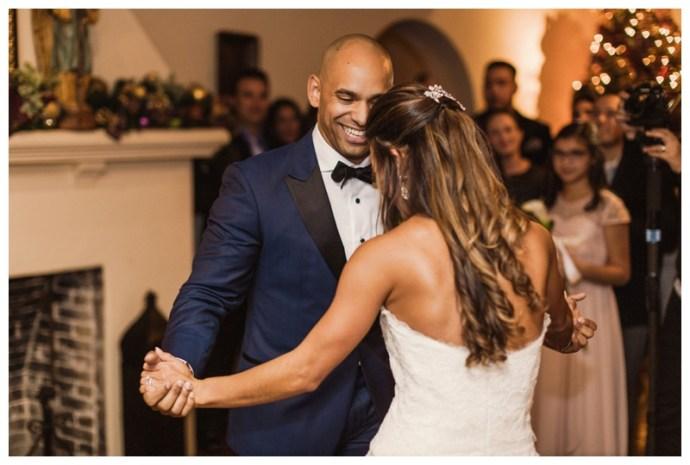 Lakeland-Wedding-Photographer_Maria-and-Brandon_Casa-Feliz-Orlando-FL_95.jpg