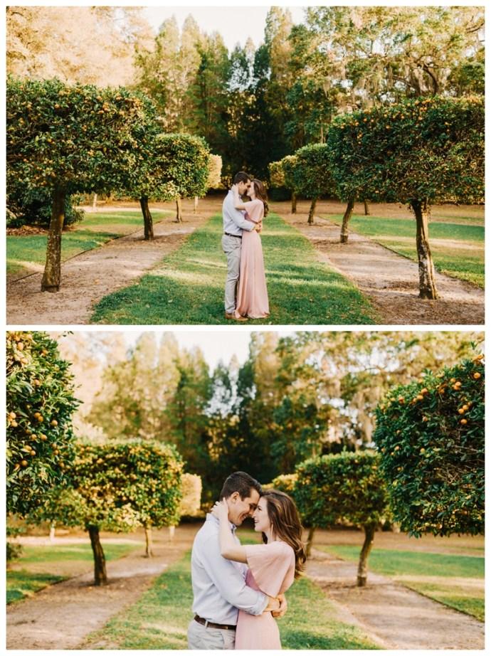 Lakeland-Wedding-Photographer_Carolyn-and-Mark_Bok-Tower-Engagement_Lake-Wales-FL__0002.jpg
