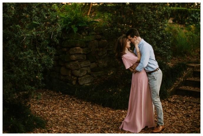 Lakeland-Wedding-Photographer_Carolyn-and-Mark_Bok-Tower-Engagement_Lake-Wales-FL__0007.jpg