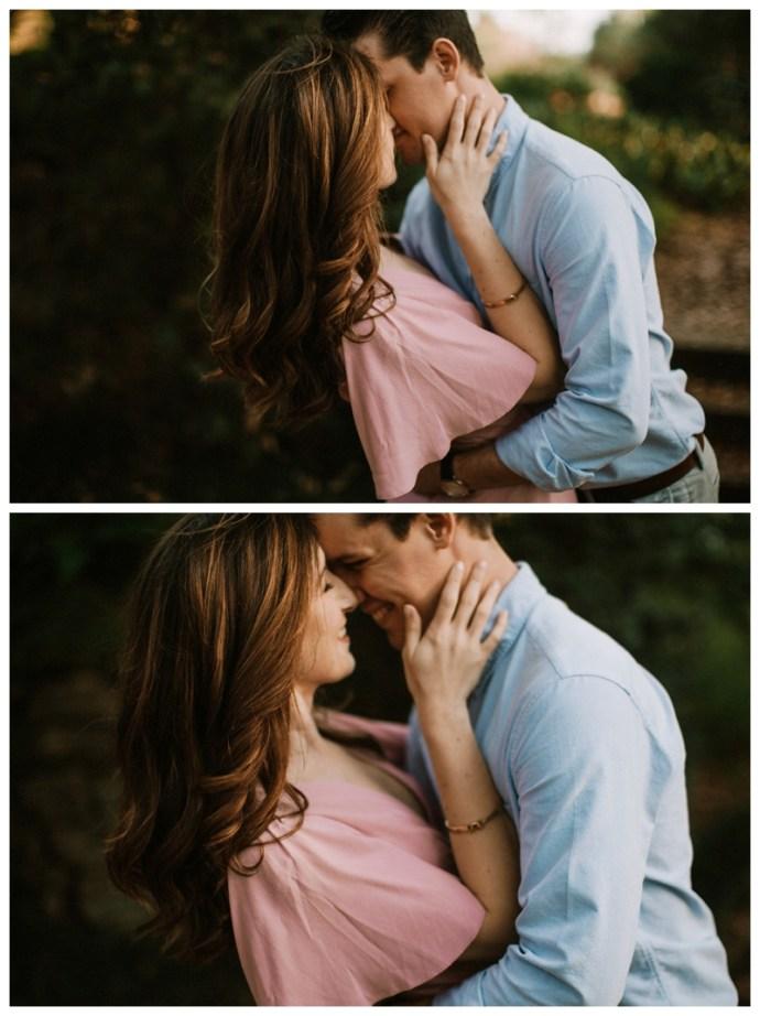 Lakeland-Wedding-Photographer_Carolyn-and-Mark_Bok-Tower-Engagement_Lake-Wales-FL__0010.jpg