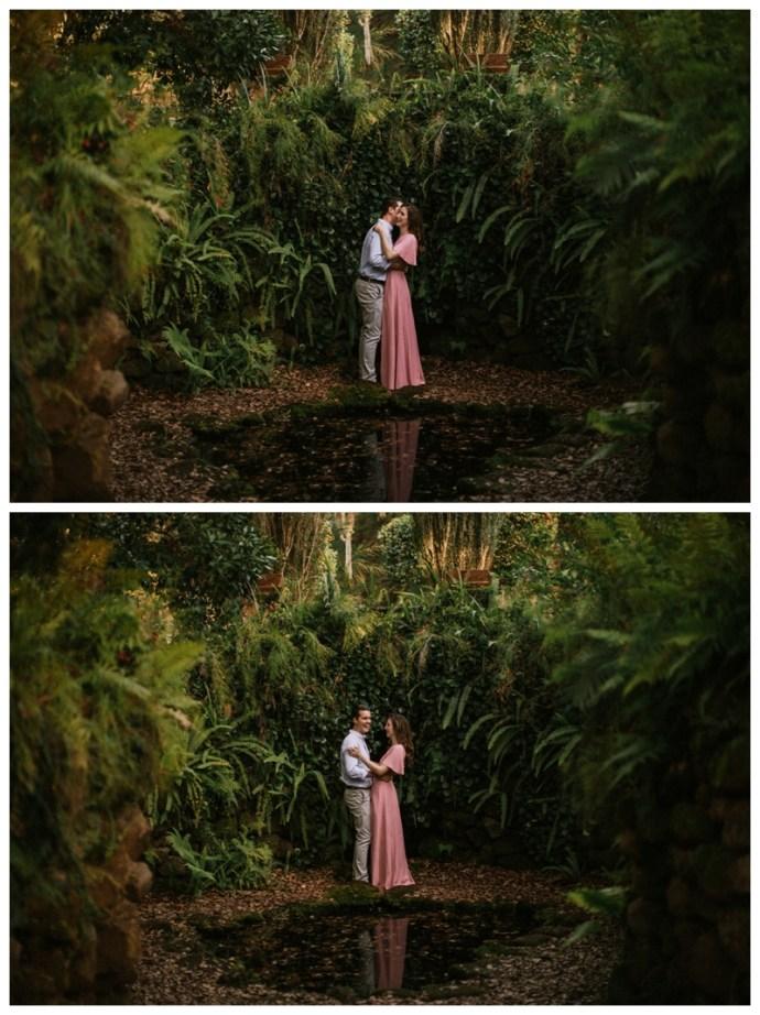 Lakeland-Wedding-Photographer_Carolyn-and-Mark_Bok-Tower-Engagement_Lake-Wales-FL__0012.jpg
