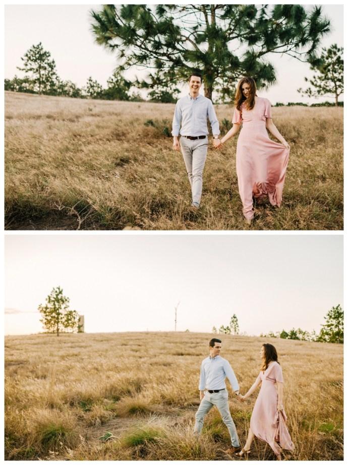 Lakeland-Wedding-Photographer_Carolyn-and-Mark_Bok-Tower-Engagement_Lake-Wales-FL__0028.jpg