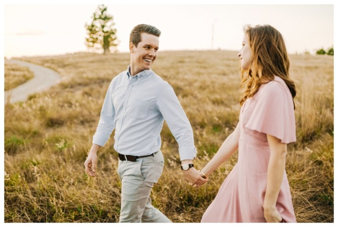 Lakeland-Wedding-Photographer_Carolyn-and-Mark_Bok-Tower-Engagement_Lake-Wales-FL__0029.jpg