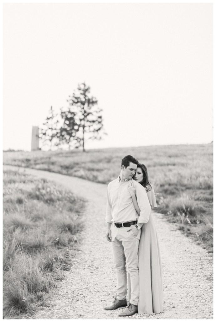 Lakeland-Wedding-Photographer_Carolyn-and-Mark_Bok-Tower-Engagement_Lake-Wales-FL__0038.jpg