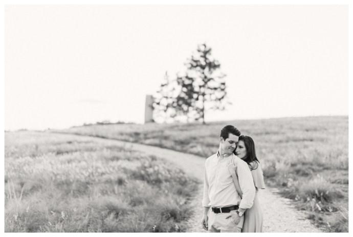 Lakeland-Wedding-Photographer_Carolyn-and-Mark_Bok-Tower-Engagement_Lake-Wales-FL__0039.jpg