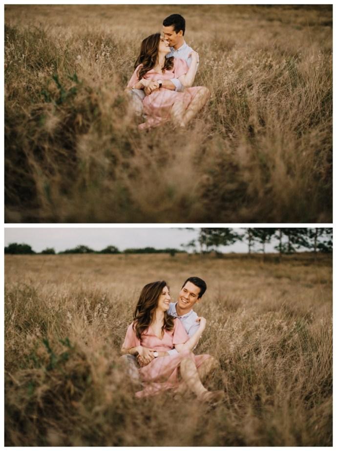 Lakeland-Wedding-Photographer_Carolyn-and-Mark_Bok-Tower-Engagement_Lake-Wales-FL__0058.jpg