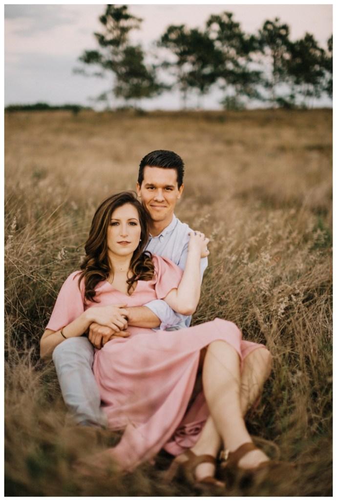 Lakeland-Wedding-Photographer_Carolyn-and-Mark_Bok-Tower-Engagement_Lake-Wales-FL__0059.jpg