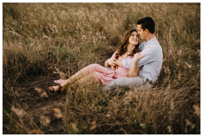 Lakeland-Wedding-Photographer_Carolyn-and-Mark_Bok-Tower-Engagement_Lake-Wales-FL__0060.jpg