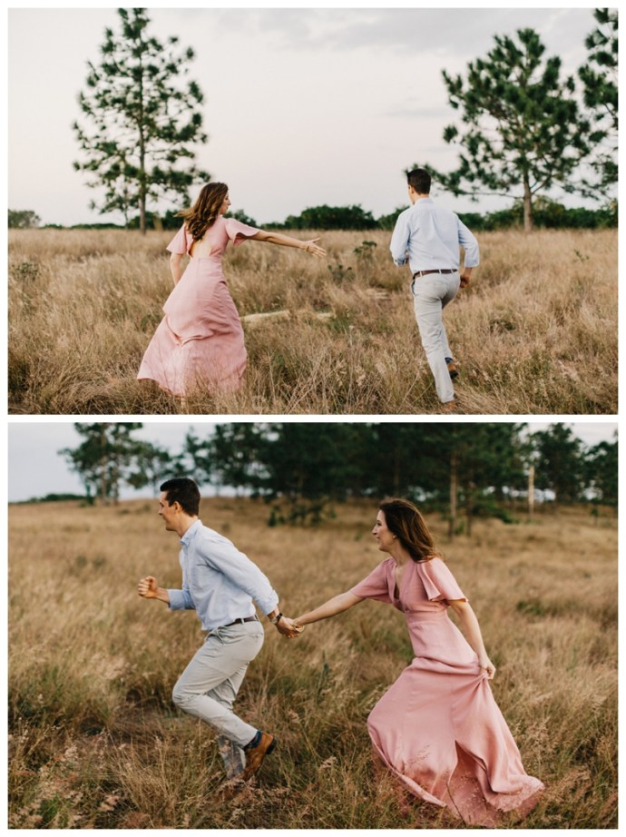 Lakeland-Wedding-Photographer_Carolyn-and-Mark_Bok-Tower-Engagement_Lake-Wales-FL__0064.jpg
