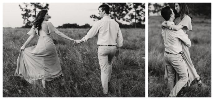 Lakeland-Wedding-Photographer_Carolyn-and-Mark_Bok-Tower-Engagement_Lake-Wales-FL__0065.jpg