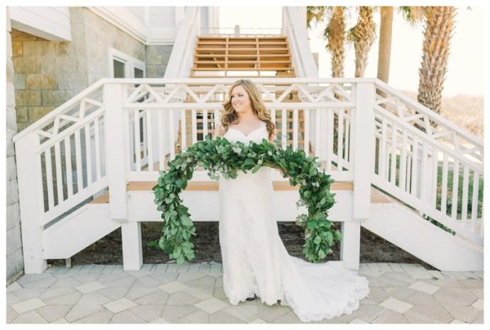 Lakeland-Wedding-Photographer_Lauren-and-Andres_The-White-Room_St-Augustine-FL__0179.jpg