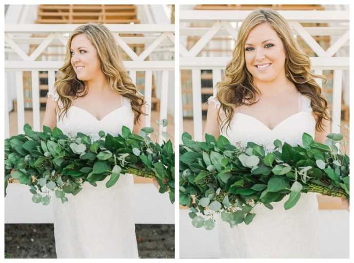 Lakeland-Wedding-Photographer_Lauren-and-Andres_The-White-Room_St-Augustine-FL__0180.jpg