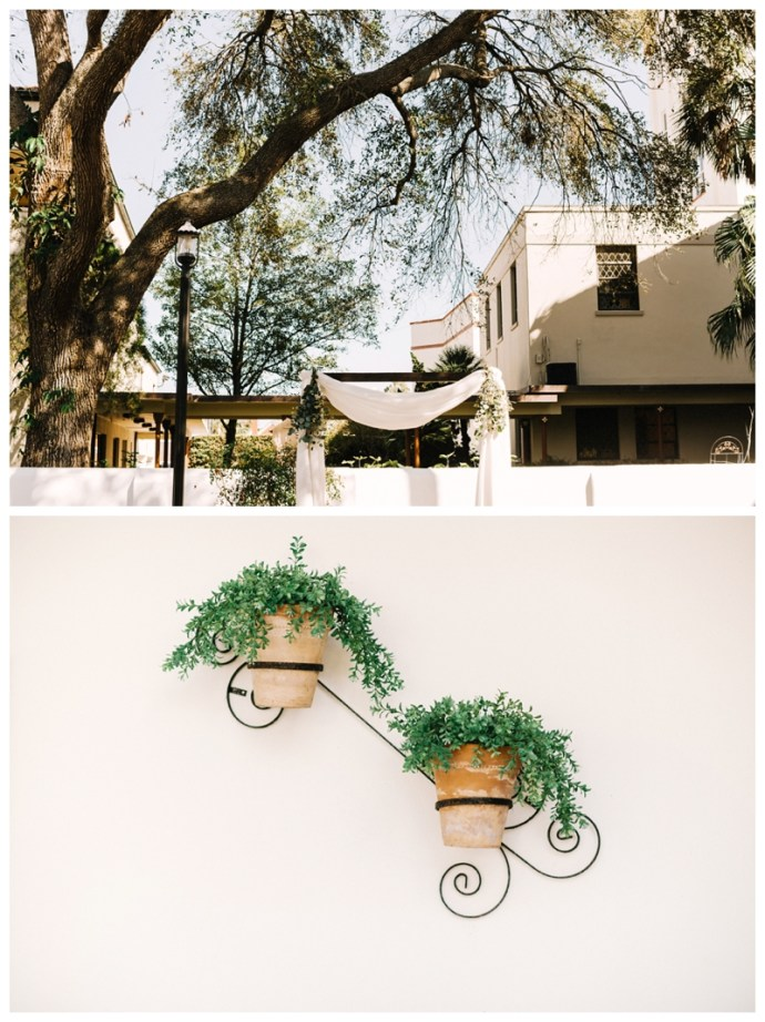 Lakeland-Wedding-Photographer_Lauren-and-Andres_The-White-Room_St-Augustine-FL__0192.jpg