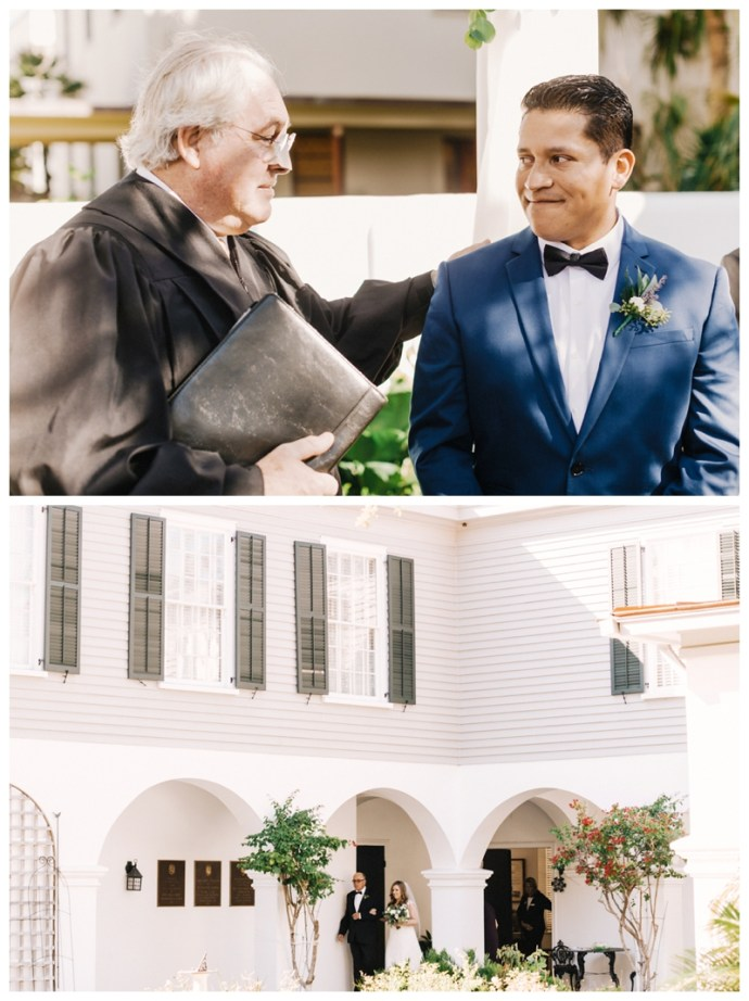 Lakeland-Wedding-Photographer_Lauren-and-Andres_The-White-Room_St-Augustine-FL__0199.jpg