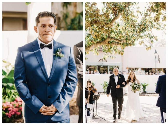 Lakeland-Wedding-Photographer_Lauren-and-Andres_The-White-Room_St-Augustine-FL__0200.jpg
