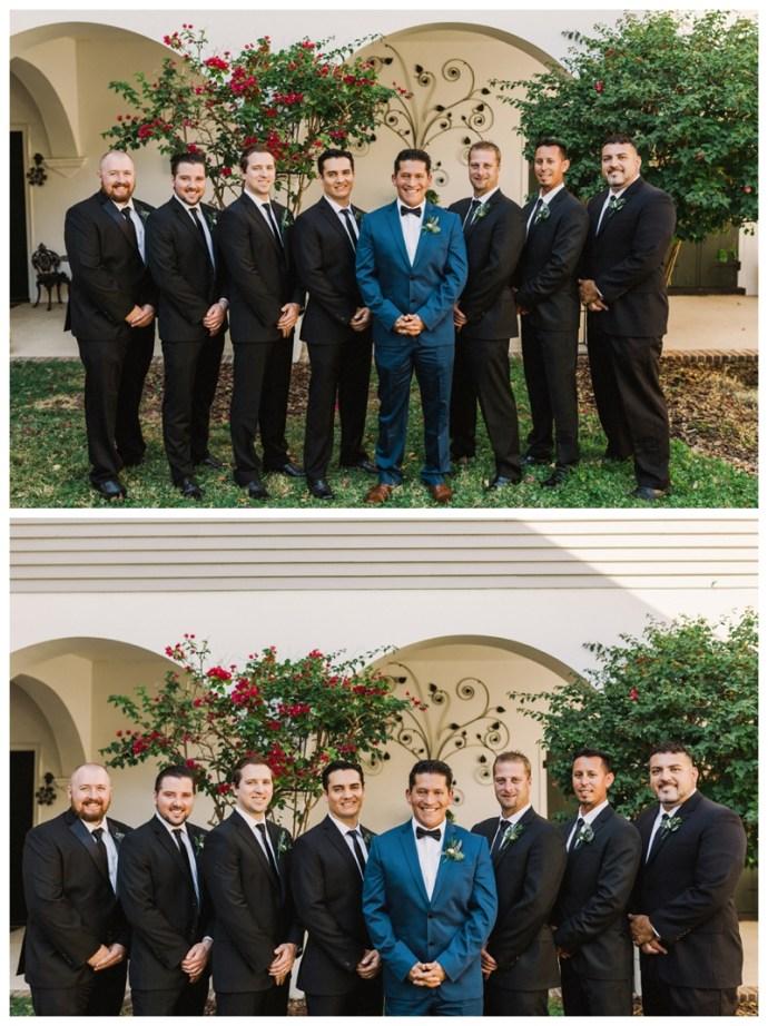 Lakeland-Wedding-Photographer_Lauren-and-Andres_The-White-Room_St-Augustine-FL__0206.jpg