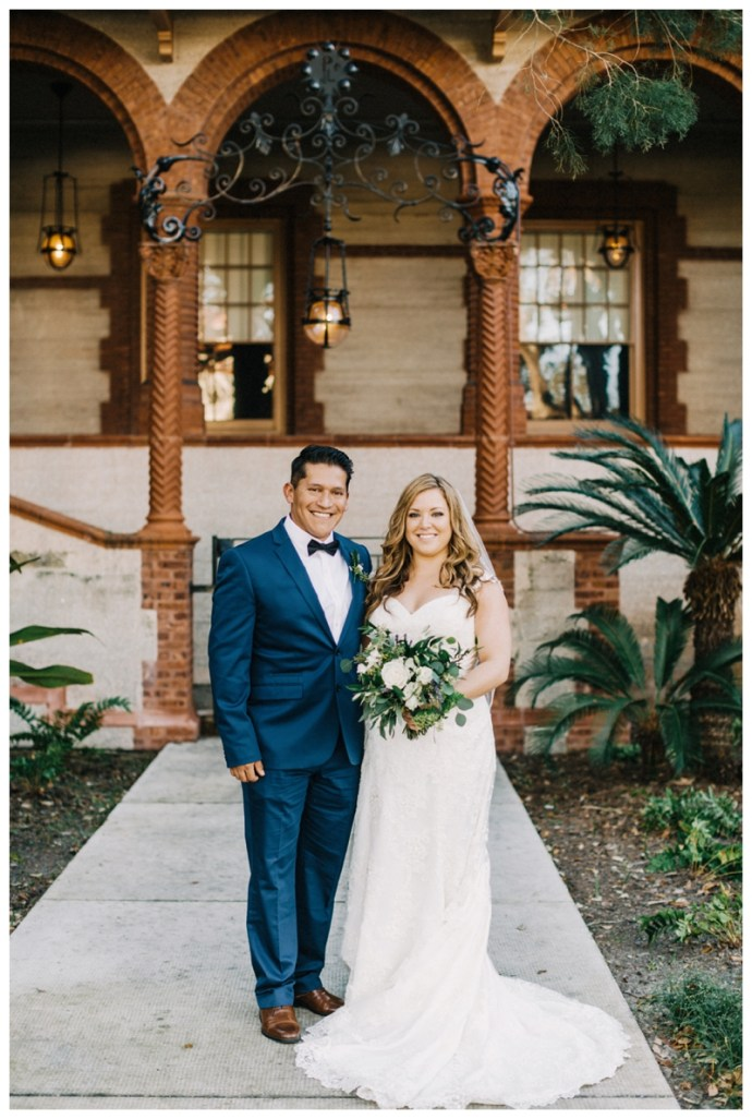 Lakeland-Wedding-Photographer_Lauren-and-Andres_The-White-Room_St-Augustine-FL__0213.jpg