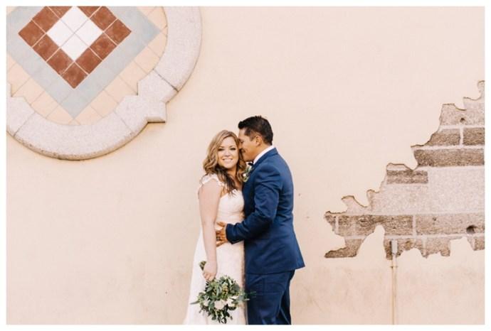 Lakeland-Wedding-Photographer_Lauren-and-Andres_The-White-Room_St-Augustine-FL__0225.jpg