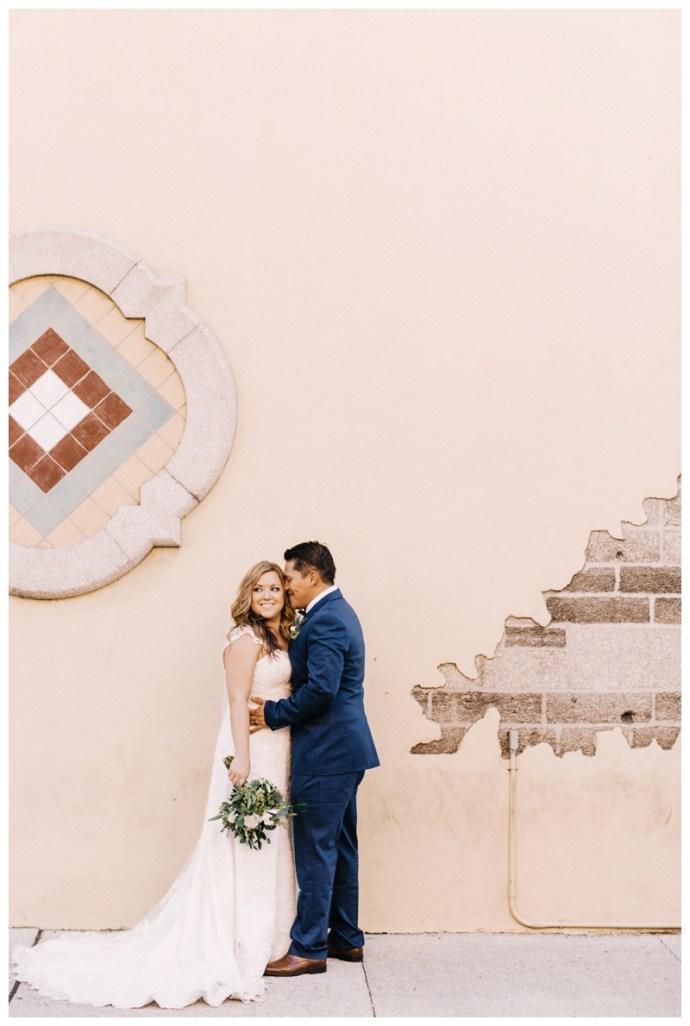 Lakeland-Wedding-Photographer_Lauren-and-Andres_The-White-Room_St-Augustine-FL__0226.jpg