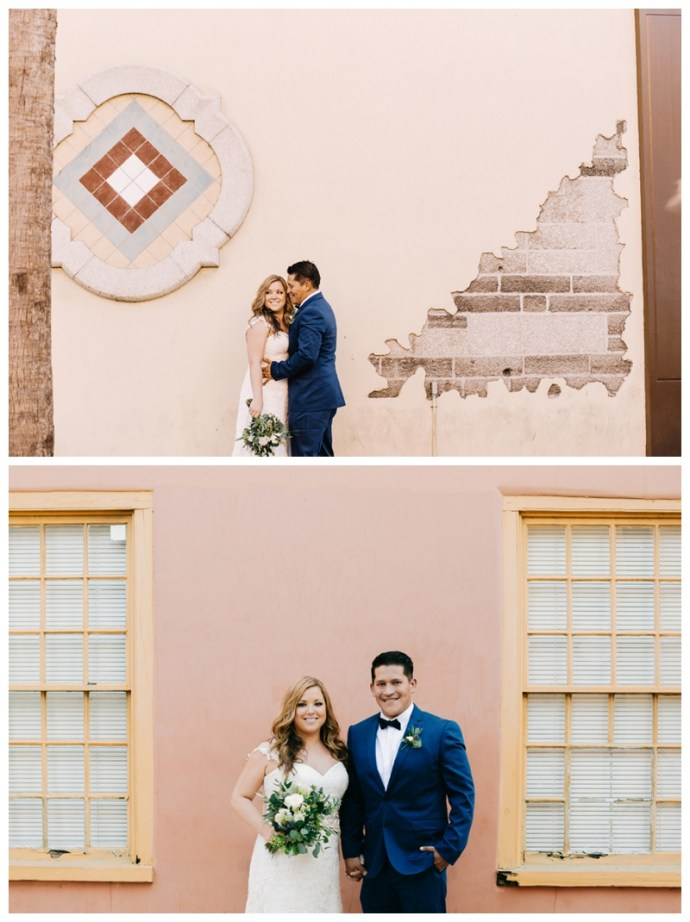 Lakeland-Wedding-Photographer_Lauren-and-Andres_The-White-Room_St-Augustine-FL__0227.jpg