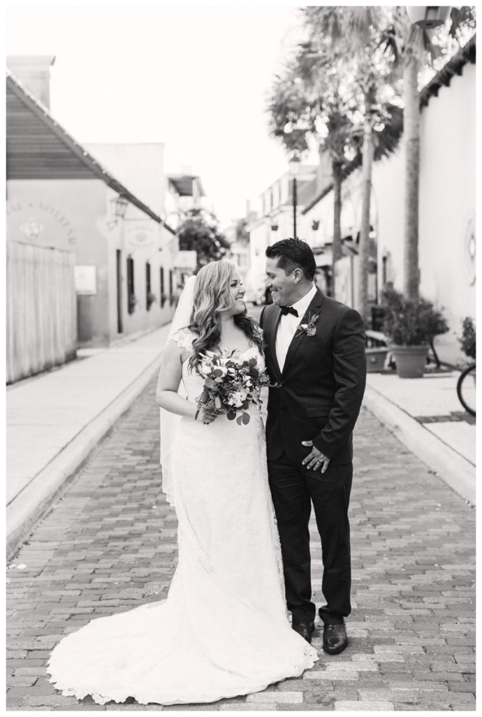Lakeland-Wedding-Photographer_Lauren-and-Andres_The-White-Room_St-Augustine-FL__0232.jpg