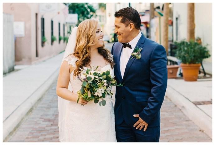 Lakeland-Wedding-Photographer_Lauren-and-Andres_The-White-Room_St-Augustine-FL__0234.jpg