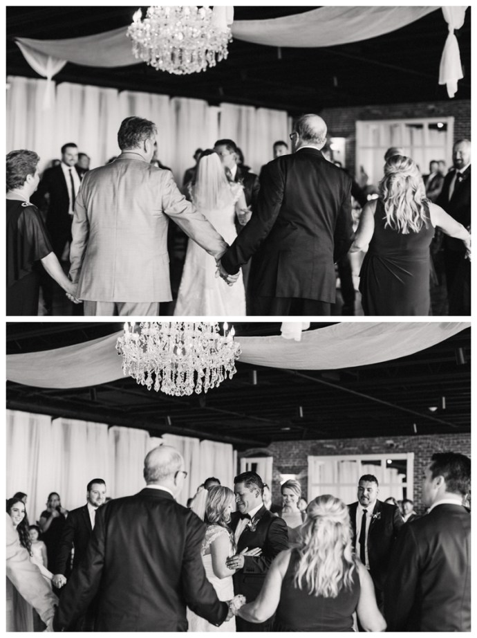 Lakeland-Wedding-Photographer_Lauren-and-Andres_The-White-Room_St-Augustine-FL__0244.jpg