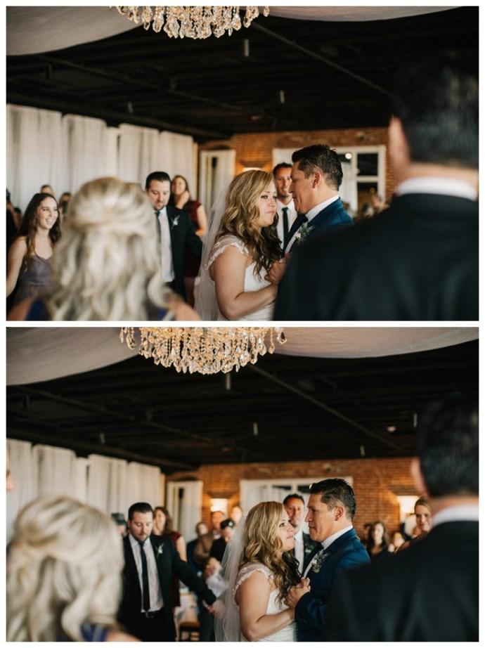 Lakeland-Wedding-Photographer_Lauren-and-Andres_The-White-Room_St-Augustine-FL__0245.jpg